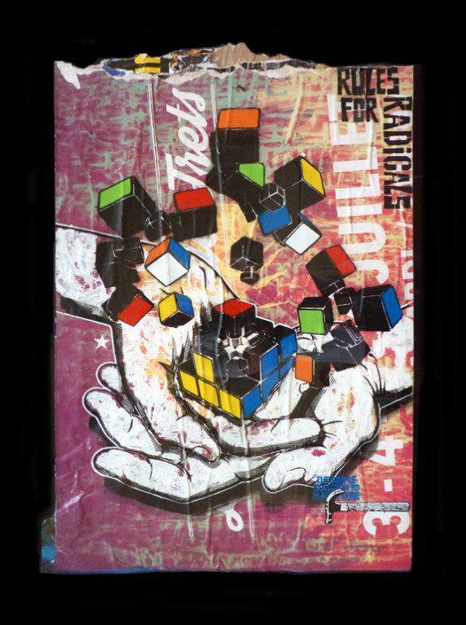 Indoor - 2014 - Livres et autres - Mauvais Perdant