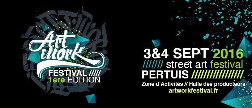 News - Festival ArtWork - Sisteron - Logo 4