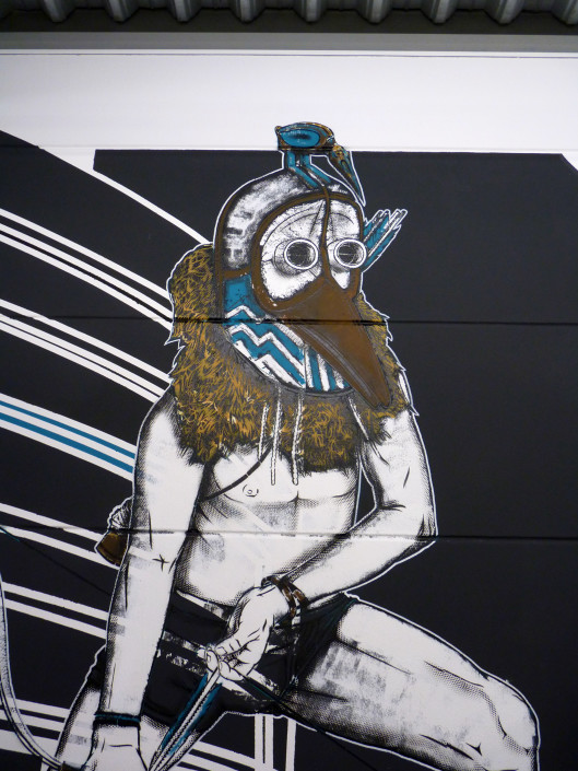 news-2016-colab-gallery-exposition-welcome-back-2-street-art-stephane-moscato-detail3