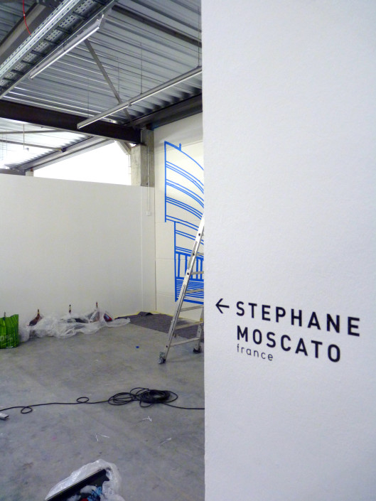news-2016-colab-gallery-exposition-welcome-back-2-street-art-stephane-moscato-making-of0