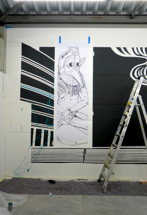 news-2016-colab-gallery-exposition-welcome-back-2-street-art-stephane-moscato-making-of3