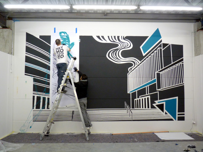 news-2016-colab-gallery-exposition-welcome-back-2-street-art-stephane-moscato-making-of5