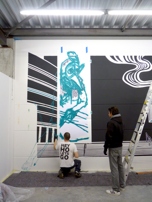 news-2016-colab-gallery-exposition-welcome-back-2-street-art-stephane-moscato-making-of6
