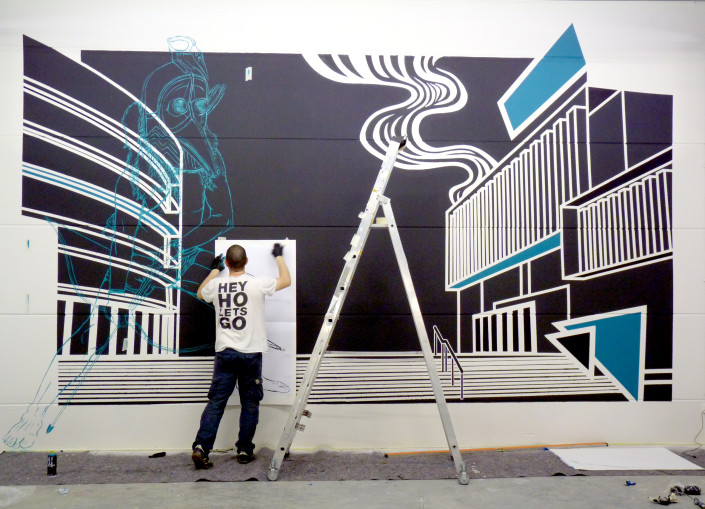 news-2016-colab-gallery-exposition-welcome-back-2-street-art-stephane-moscato-making-of8