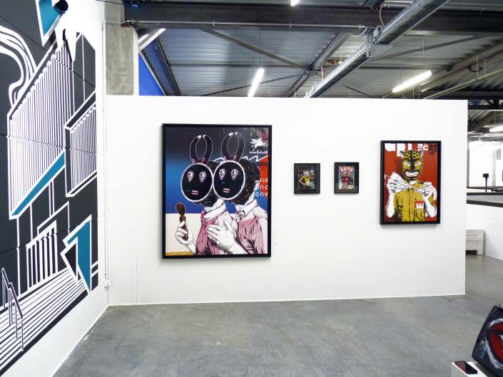 news-2016-colab-gallery-exposition-welcome-back-2-street-art-stephane-moscato-vue1