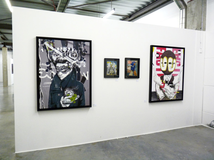 news-2016-colab-gallery-exposition-welcome-back-2-street-art-stephane-moscato-vue2