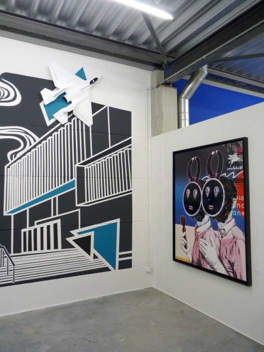 news-2016-colab-gallery-exposition-welcome-back-2-street-art-stephane-moscato-vue3