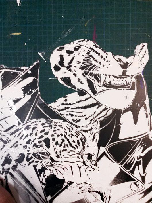 news-2016-dedicace-lavo-matik-pochoir-pochoir-serie-gniak-dans-lbac-street-art-stephane-moscato-7cachepochoir