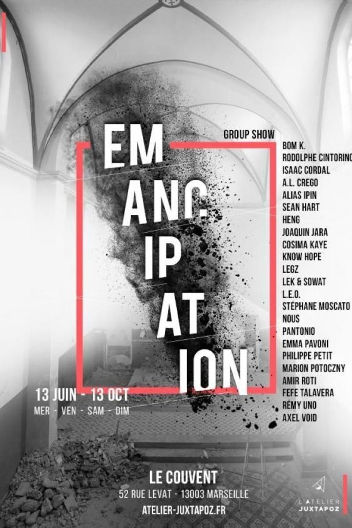 news-2018-stephane-moscato-emancipation-couvent-levat-flyer