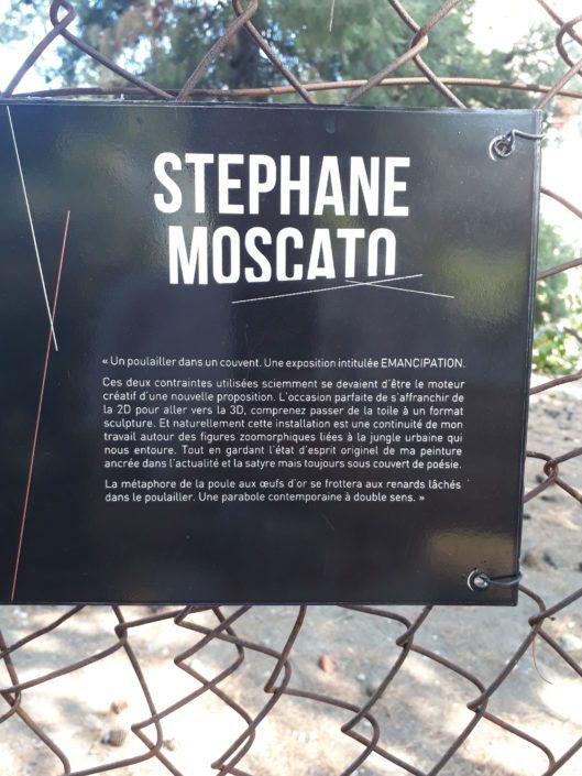 news-2018-stephane-moscato-emancipation-couvent-levat-un-poulailler-dans-un-couvent
