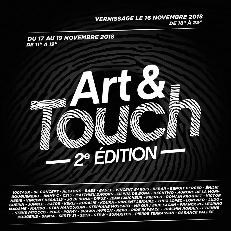 news-2018-stephane-stf-moscato-artandtouch2-flyer
