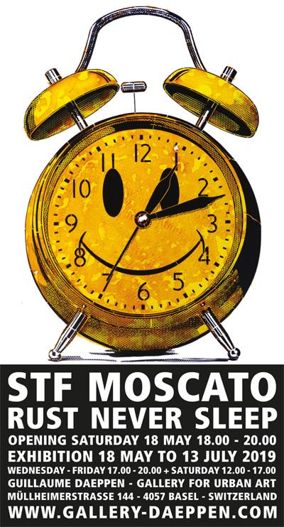 news-2019-expo-rust never sleep-stephane-flyer-moscato-gallery-daeppen