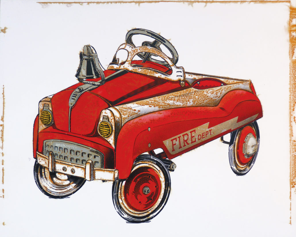 news-2019-expo-rust never sleep-stephane-moscato-gallery-daeppen-Farenheit 4982-60x75cm
