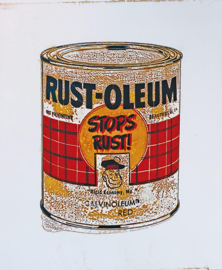 news-2019-expo-rust never sleep-stephane-moscato-gallery-daeppen-anti rouille-73x60cm