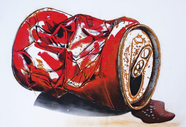 news-2019-expo-rust never sleep-stephane-moscato-gallery-daeppen-la soif du monde-60x88cm