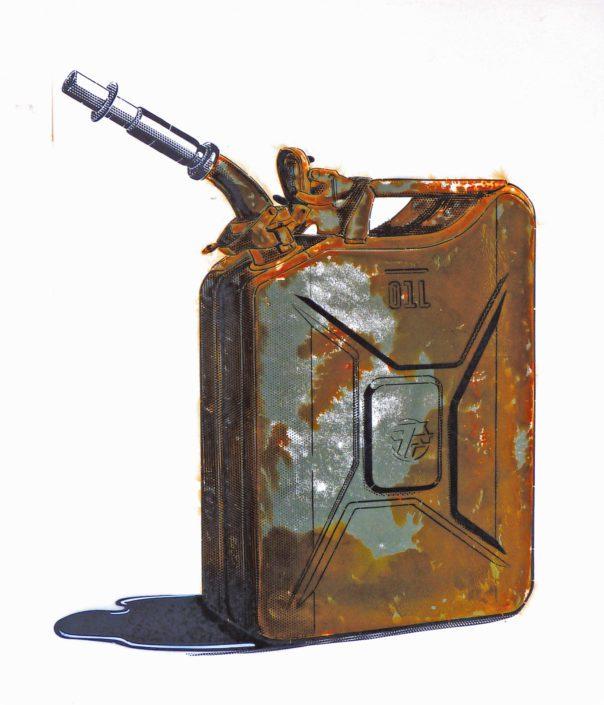 news-2019-expo-rust never sleep-stephane-moscato-gallery-daeppen-think tank-70x60cm