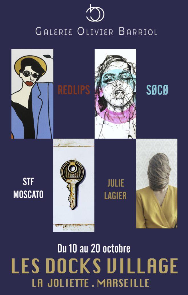 2019-news-indoor-stephane-moscato-stf-docks-marseille-olivier-barriol-docks-villages-2-Affiche