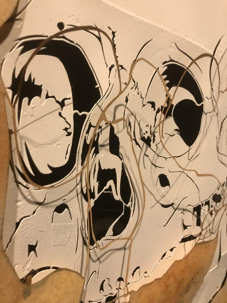 2019-news-stephane-moscato-stf-LAC-lagos-ARTURb-Stencil-Masters-Edition-0.2-pochoir-crane