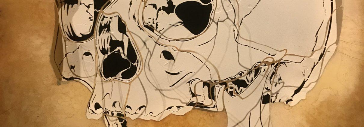 2019-news-stephane-moscato-stf-LAC-lagos-ARTURb-Stencil-Masters-Edition-0.2-pochoir-crane2