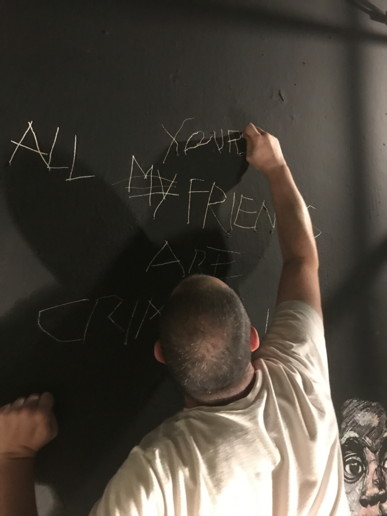 2019-news-stephane-moscato-stf-LAC-lagos-ARTURb-Stencil-Masters-Edition-0.2-prison