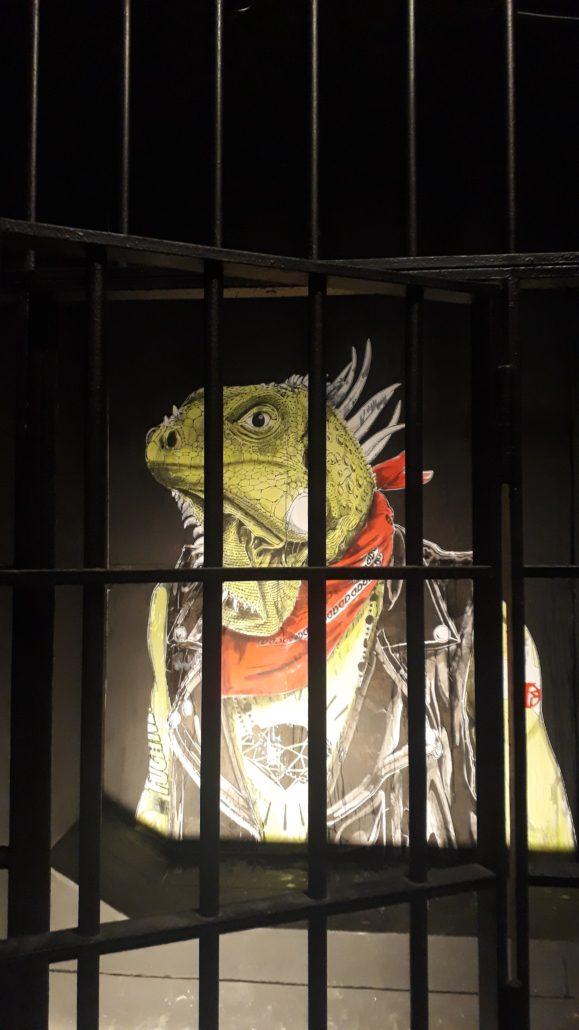 2019-news-stephane-moscato-stf-LAC-lagos-ARTURb-Stencil-Masters-Edition-0.2-prison-iguane