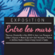 2019-news-stephane moscato-stf-exposition entre les murs - dax