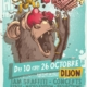 71498148_775118346240433_9142994932250705920_n2019-news-stephane moscato-stf-festival-street-art-dijon-banana-pschit