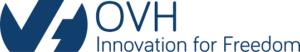 OVH - Server