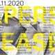 2020-news-indoor-expo-stephane moscato-weil-am-rhein-colab-gallery-papers-please-flyer