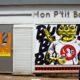 2020-news-outdoor-stephane moscato-limoges-art-et-feu-couleur