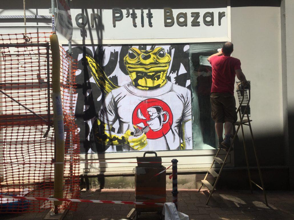 2020-news-outdoor-stephane moscato-limoges-art-et-feu-travail-suite