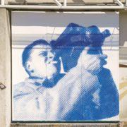 2020-news-outdoor-stephane moscato-marseille-film-soleil-jean-hubinet